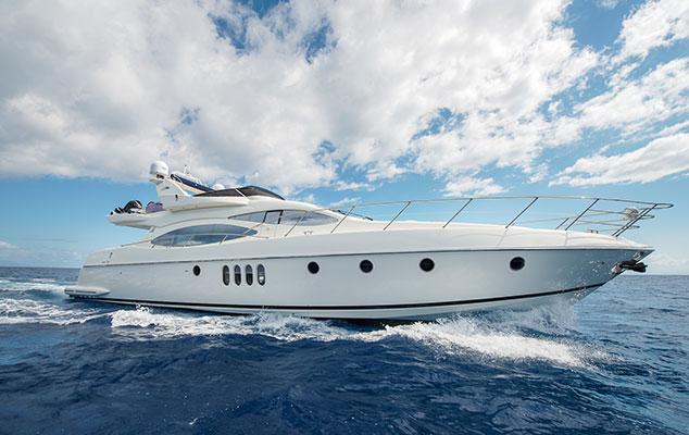 motor-yachts-manu-01s