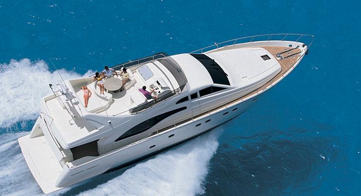motor-yachts-meli-01s