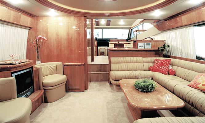 motor-yachts-meli-03s