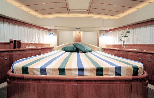 motor-yachts-meli-05s