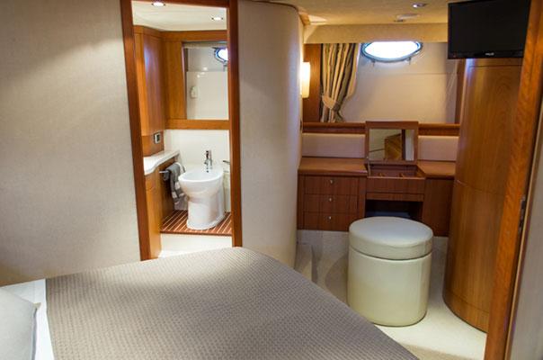 motor-yachts-myjoy-11s
