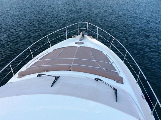 motor-yachts-myjoy-2s