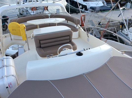 motor-yachts-myjoy-3s