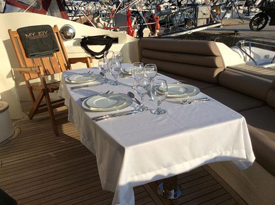 motor-yachts-myjoy-5s
