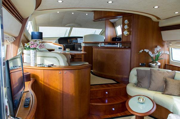 motor-yachts-myjoy-7s