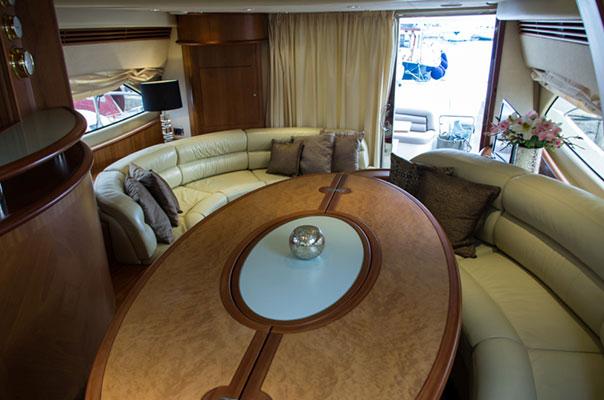 motor-yachts-myjoy-8s