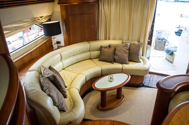 motor-yachts-myjoy-9s