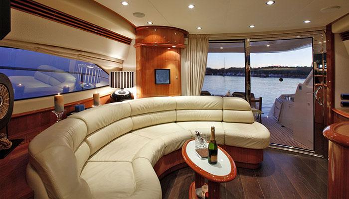 motor-yachts-nellmare-10s
