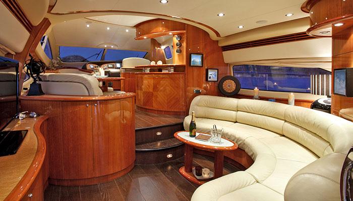motor-yachts-nellmare-11s