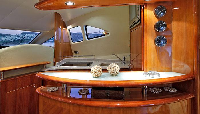motor-yachts-nellmare-12s