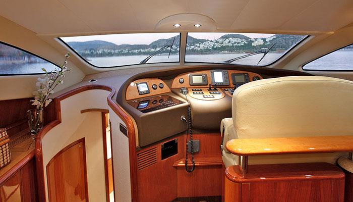 motor-yachts-nellmare-13s