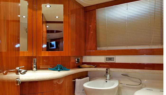 motor-yachts-nellmare-15s