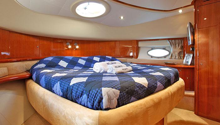 motor-yachts-nellmare-16s