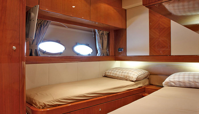 motor-yachts-nellmare-18s