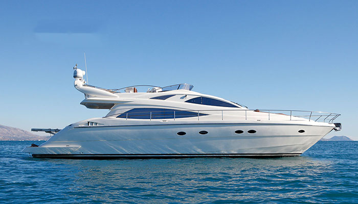 motor-yachts-nellmare-1s