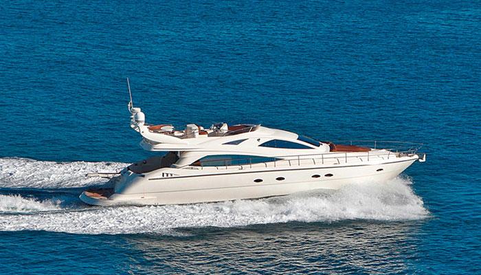 motor-yachts-nellmare-2s