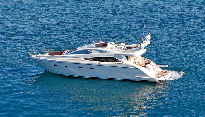 motor-yachts-nellmare-3s