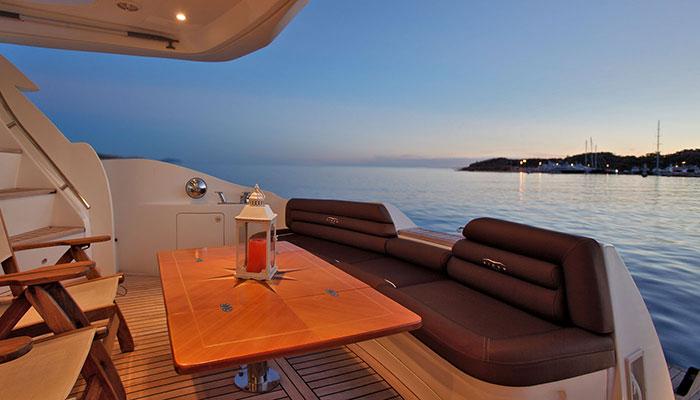 motor-yachts-nellmare-5s