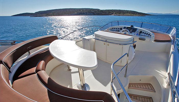 motor-yachts-nellmare-6s