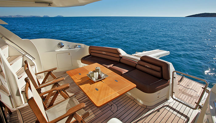 motor-yachts-nellmare-7s