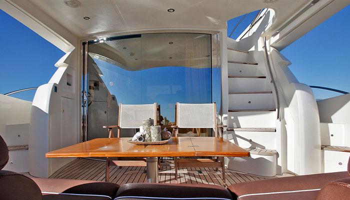 motor-yachts-nellmare-8s