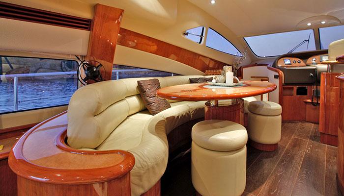 motor-yachts-nellmare-9s