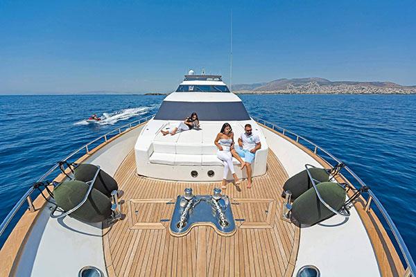 mgyachts_motor-yacht_poirot-10s