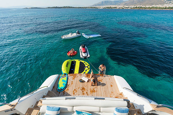 mgyachts_motor-yacht_poirot-11s