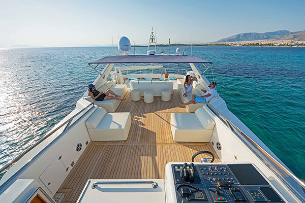 mgyachts_motor-yacht_poirot-12s