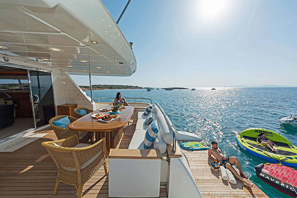 mgyachts_motor-yacht_poirot-13s