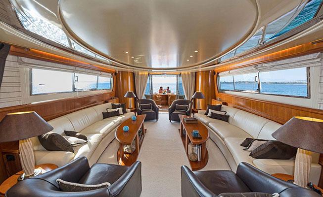 mgyachts_motor-yacht_poirot-15s