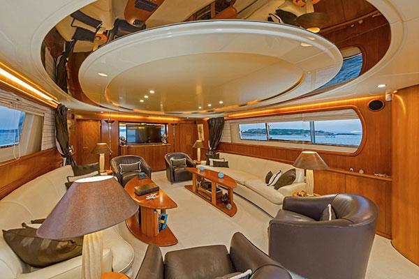 mgyachts_motor-yacht_poirot-17s