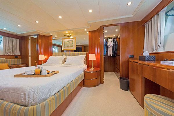 mgyachts_motor-yacht_poirot-19s