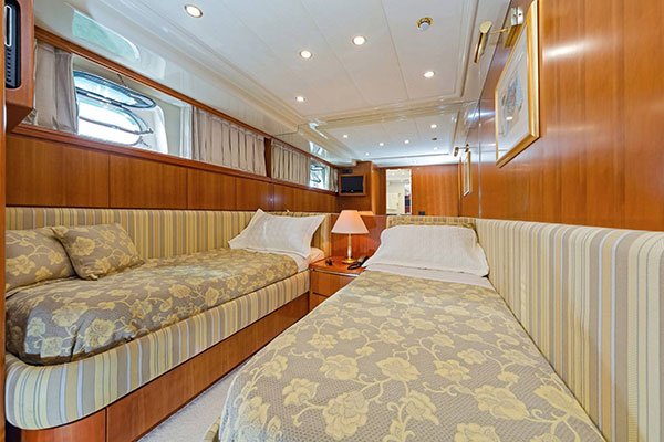 mgyachts_motor-yacht_poirot-20s