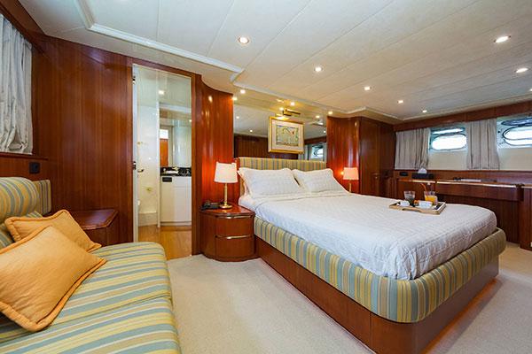 mgyachts_motor-yacht_poirot-22s
