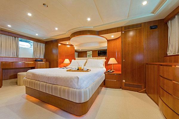 mgyachts_motor-yacht_poirot-23s