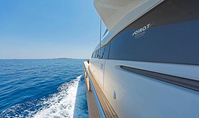 mgyachts_motor-yacht_poirot-6s