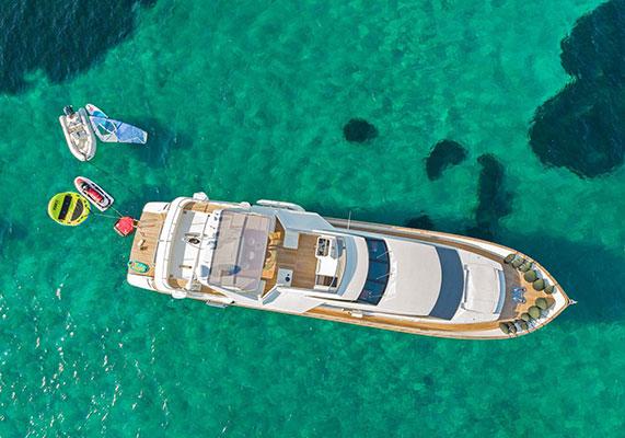 mgyachts_motor-yacht_poirot-7s