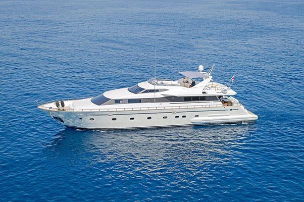 mgyachts_motor-yacht_poirot-8s
