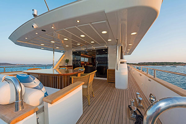 mgyachts_motor-yacht_poirot-9s