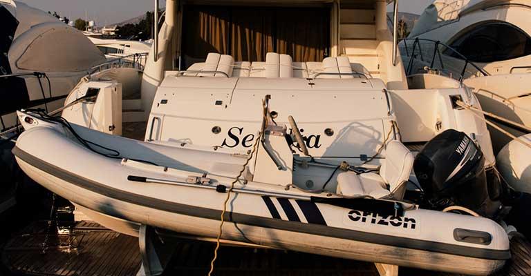 motor-yacht-seralia-13L