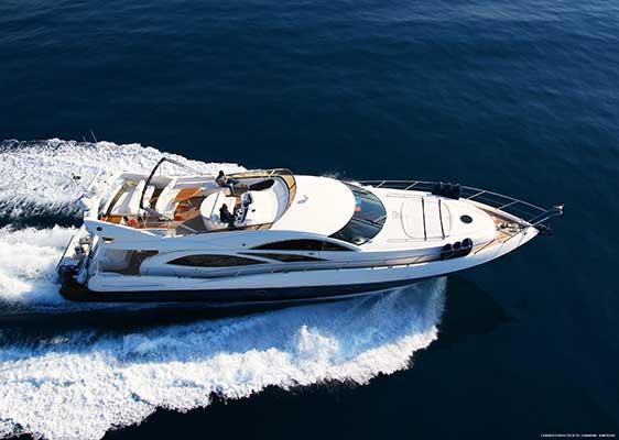 motor-yacht-seralia-1L