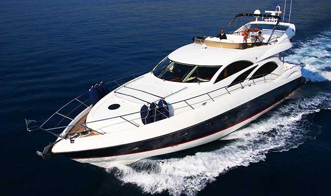 motor-yacht-seralia-2L