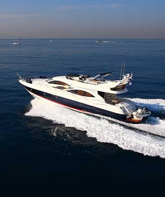 motor-yacht-seralia-3L