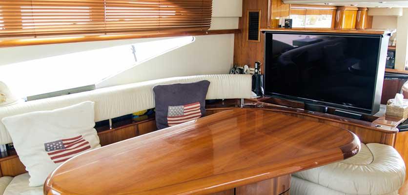 motor-yacht-seralia-5L