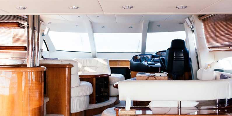 motor-yacht-seralia-6L