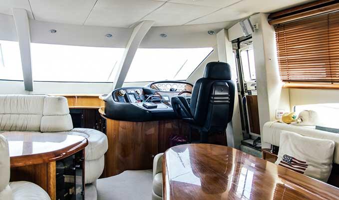 motor-yacht-seralia-7L
