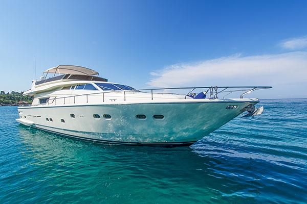 motor-yachts-vento-01s