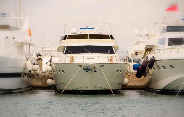 motor-yachts-vento-03s