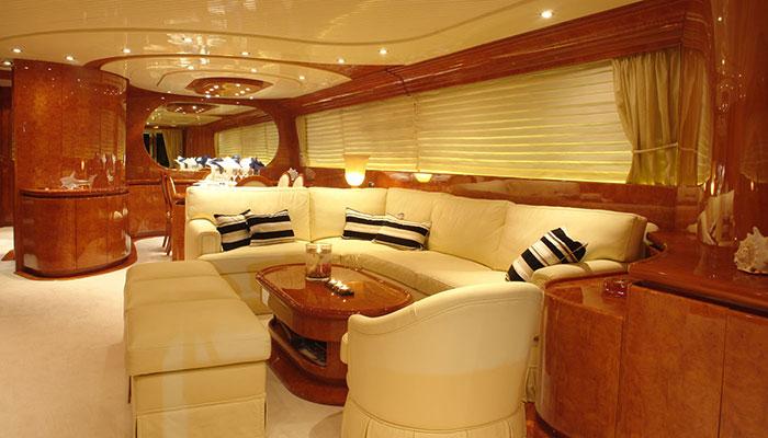 motor-yachts-zoi-11s